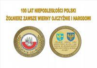 medal-i-plansza-2